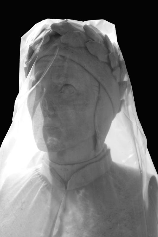 "Leticia Bernaus (Argentina), vincitrice PHOTO IILA-X edizione Premio IILA-FOTOGRAFIA, dalla serie ""La vida secreta de las piedras"", 2018"