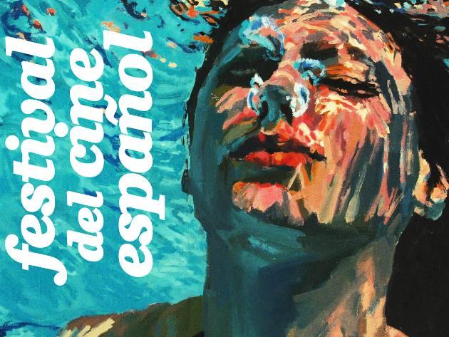 CinemaSpagna - Festival del Cinema spagnolo e Latinoamericano