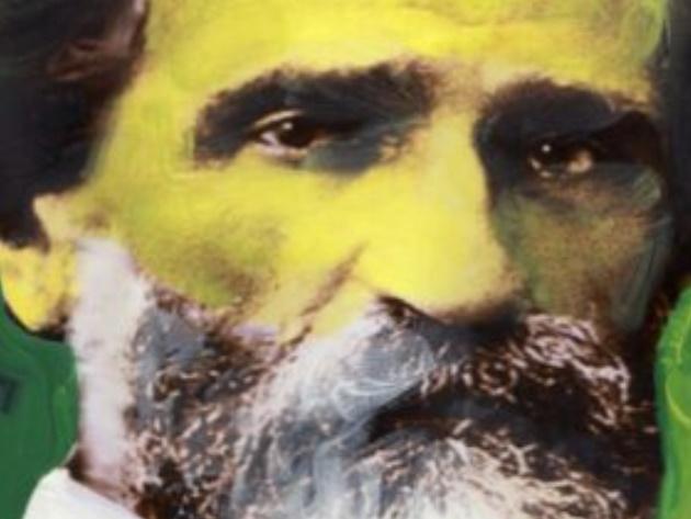 Giuseppe Verdi @Foto Teatro dell'Opera Official Website