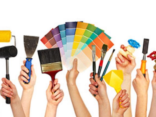 Artigiani, commercianti e servizi aperti ad agosto