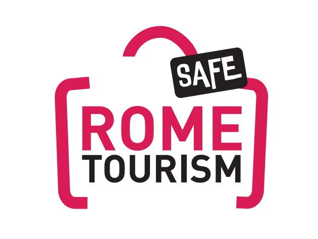 Roma Safe Tourism