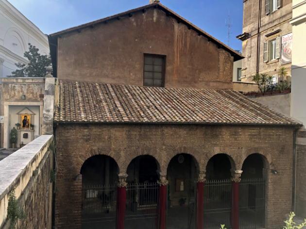 Foto sanvitale.com