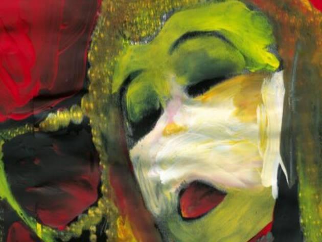 Turandot - Teatro dell'Opera