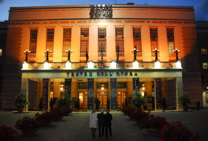 Teatro-dellOpera-facc.-nott.-6286-f.F.Q