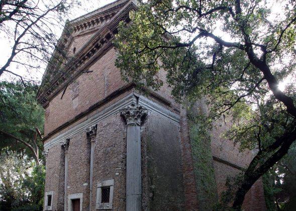Chiesa di Sant'Urbano