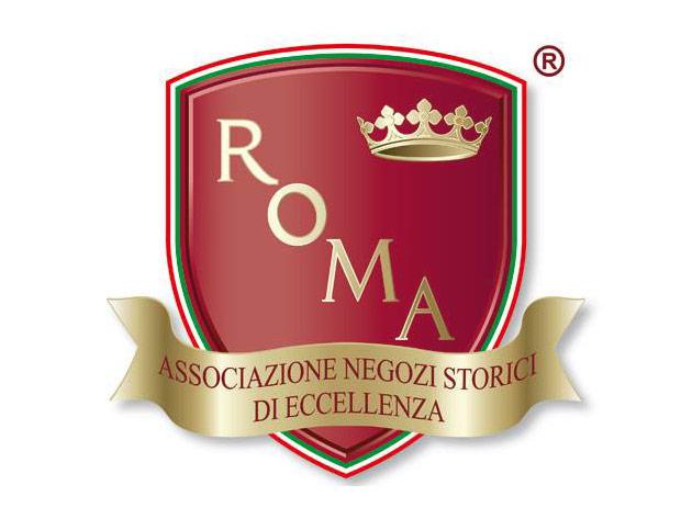 Negozi storici di eccellenza di Roma