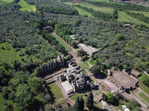 Foto levillae.com