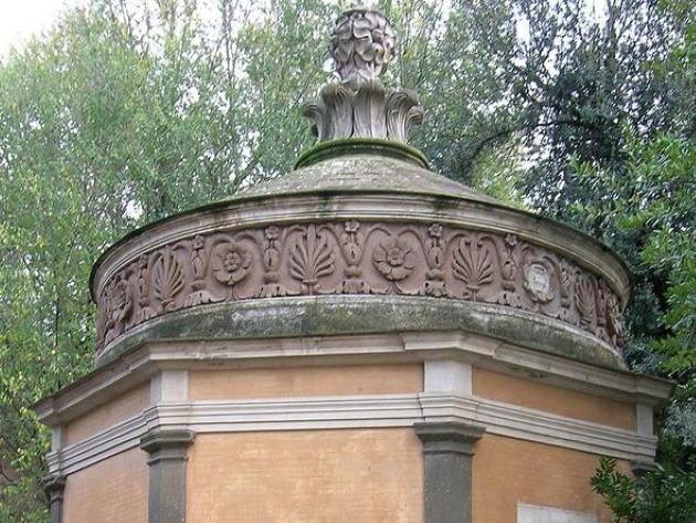 San Giovanni in Oleo