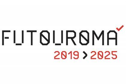 Futouroma 2019