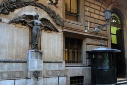 Foto Ministero dell'Interno