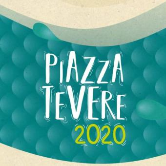 Piazza Tevere 2020