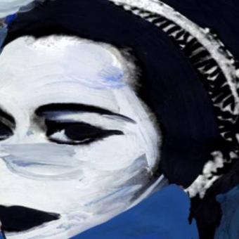 Zaide - Teatro dell'opera di Roma