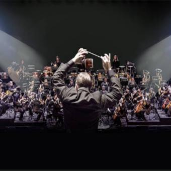 Orchestra Italiana del Cinema