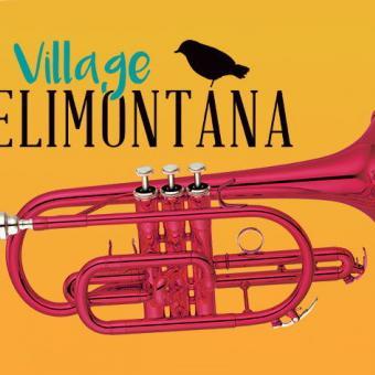 Village Celimontana