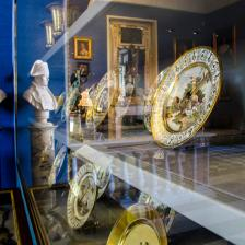 Museo Napoleonico