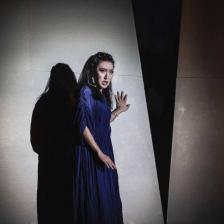 Aida ph. Yasuko Kageyama