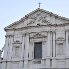 San'Andrea della Valle - Foto @SantAndreadellaValle