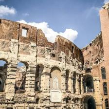 Proroga Della Scadenza Del Pagamento Per Il Contributo Di Soggiorno Turismo Roma