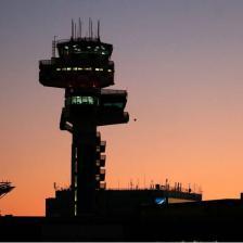 Foto Account Facebook Aeroporti di Roma: Fiumicino Ciampino