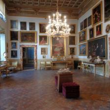 Galleria Spada