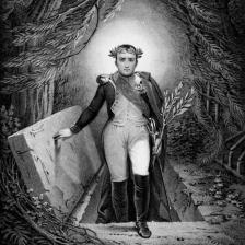 Napoleone ultimo atto. L'esilio, la morte, la memoria