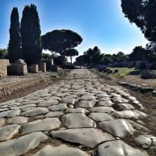 Parco Archeologico di Ostia Antica, foto @scavidiostia