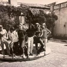 Turismo anni 60@ENIT