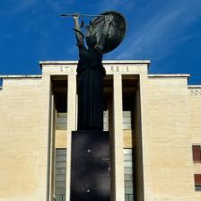 Sapienza sul podio del World University Ranking 2021 foto sito