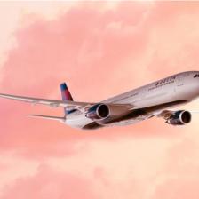 Da Roma a Boston con i nuovi voli Delta