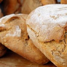 Pane di Lariano, foto www.comune.lariano.rm.it