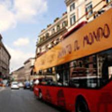 trambus-