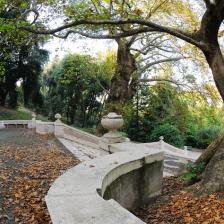 Orto_Botanico_2_VB