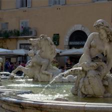 Piazza_Navona_1_VB