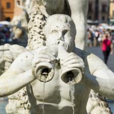 Piazza_Navona_VB