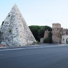 Piramide_VB