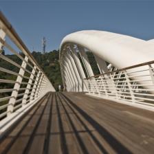 Ponte_della_musica_ EB