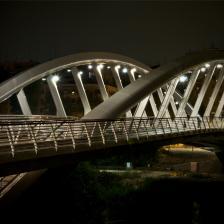 Ponte_della_musica_notte_EB