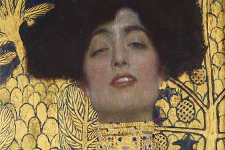 Klimt. La Secessione e l'Italia