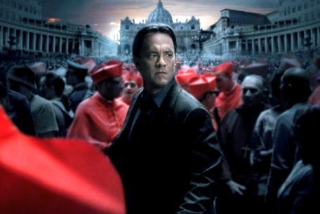 I film degli anni 2000 - Angeli e demoni