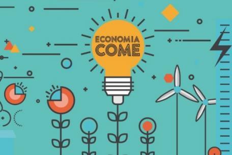 Economia Come 2019