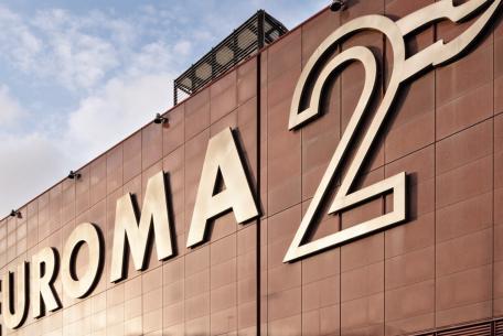 Euroma 2