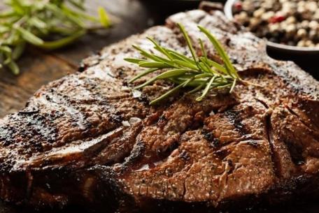 Festival della Carne Argentina-Foto: Città dell'Altra Economia foto sito Facebook