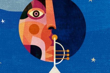 Jazz & Image 2021-Foto: Sito ufficiale Jazz & Image Facebook