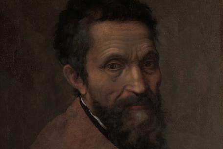 Michelangelo, Daniele da Volterra