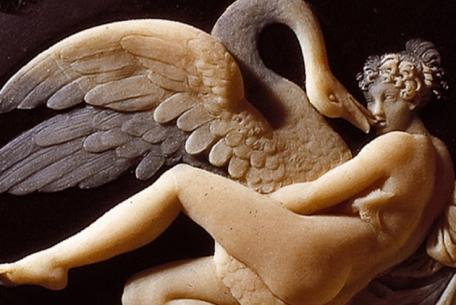 Museo della Zecca di Roma-Foto sito ufficiale delMuseo della Zecca di Roma