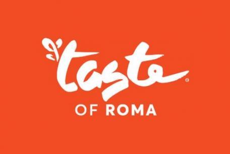 Taste of Roma 2019