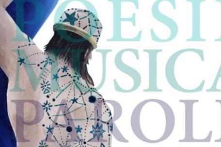 Ulisse Contemporaneo- Foto: Auditorium Parco della Musica sito Facebook