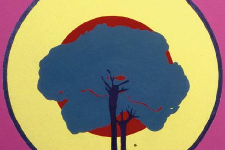 Arte e Natura. Opere dalle collezioni capitoline di arte contemporanea