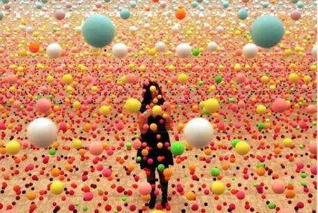 Foto balloonmuseum.it