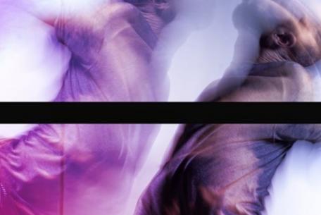 Fuori programma - Festival internazionale di danza Contemporanea